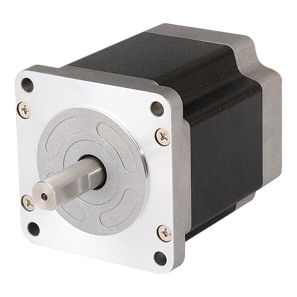 Autonics Motion Devices Stepper Motors Motor(5Phase Standard) SERIES A21K-M596 (A2400000053)