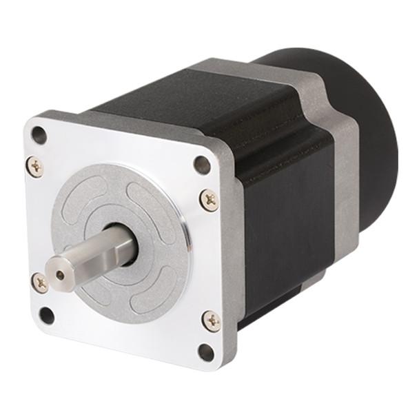 Autonics Motion Devices Stepper Motors Motor(5Phase Standard) SERIES A41K-M599-B (A2400000058)