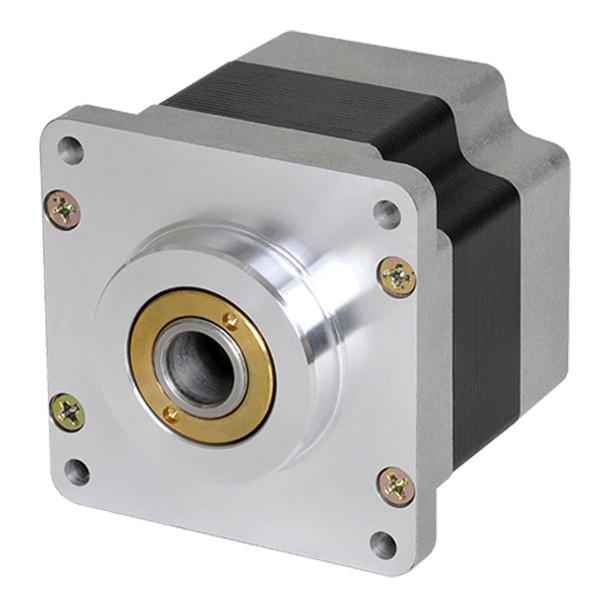 Autonics Motion Devices Stepper Motors Motor(5Phase Hollow Shaft Type) SERIES AH21K-M596 (A2400000082)