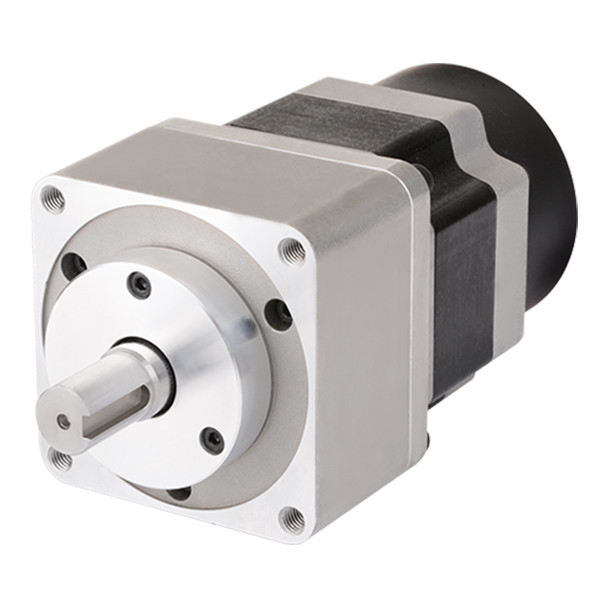Autonics Motion Devices Stepper Motors Motor(5Phase Gear) SERIES A200K-G599-GB7.2 (A2400000125)