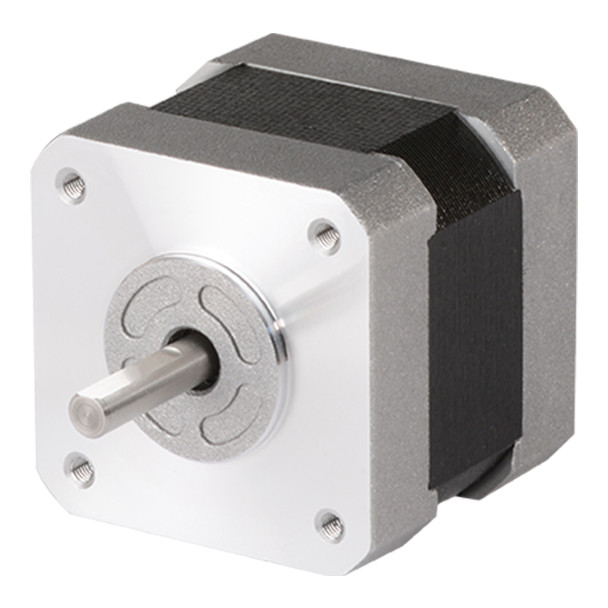 Autonics Motion Devices Stepper Motors Motor(5Phase Standard) SERIES A1K-S543-S (A2400000673)