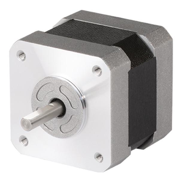 Autonics Motion Devices Stepper Motors Motor(5Phase Standard) SERIES A1K-M543 (A2400000679)