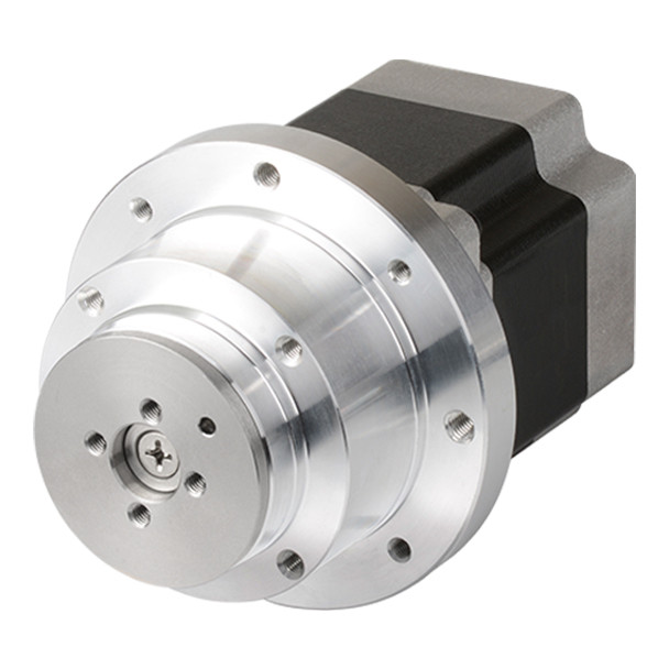 Autonics Motion Devices Stepper Motors Motor(5Phase RA) SERIES A35K-M566W-R5 (A2400000731)