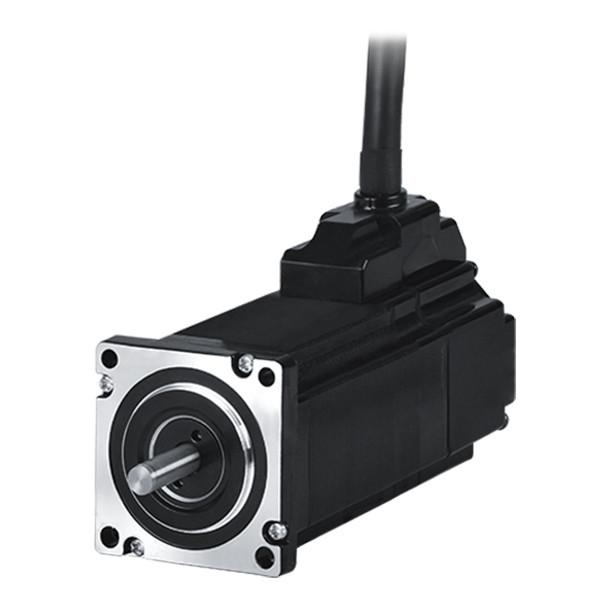 Autonics Motion Devices Stepper Motors AI-M SERIES Ai-M-60MA (A2400000752)