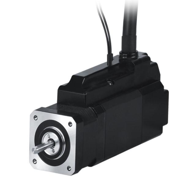 Autonics Motion Devices Stepper Motors AI-M SERIES Ai-M-42SA-B (A2400000766)