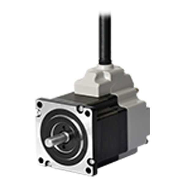 Autonics Motion Devices Stepper Motors AI-M SERIES AiA-M-60MA (A2400000785)