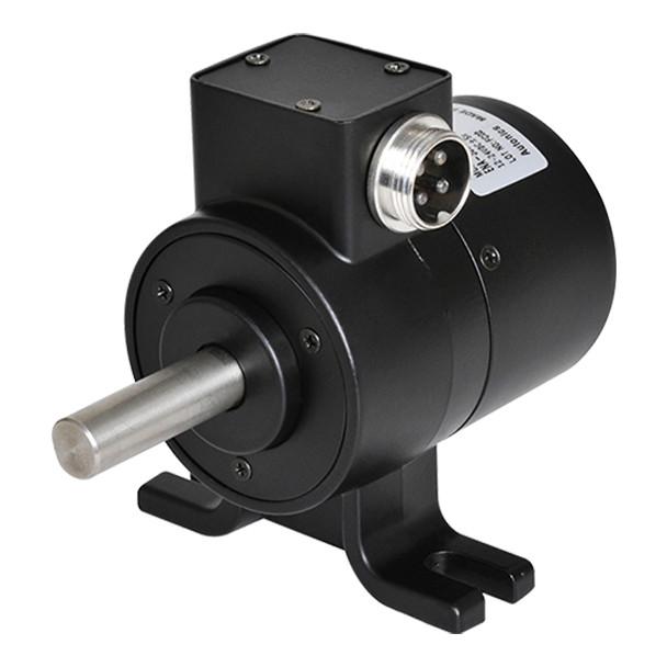 Autonics Sensors Rotary Encoders ENA SERIES ENA-250-2-N-24 (A2500000116)