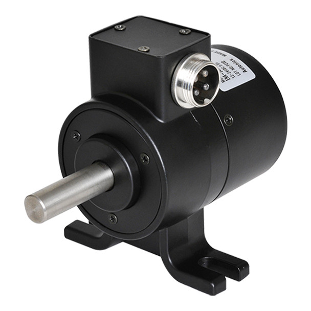 Autonics Sensors Rotary Encoders ENA SERIES ENA-500-2-V-24 (A2500000126)