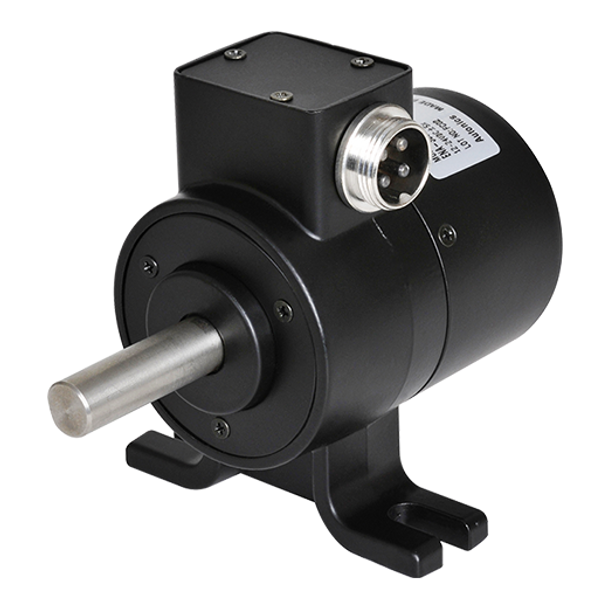 Autonics Sensors Rotary Encoders ENA SERIES ENA-800-3-N-24 (A2500000129)