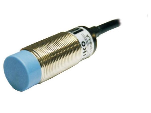 RIKO Proximity Sensor Inductive SC0501-N