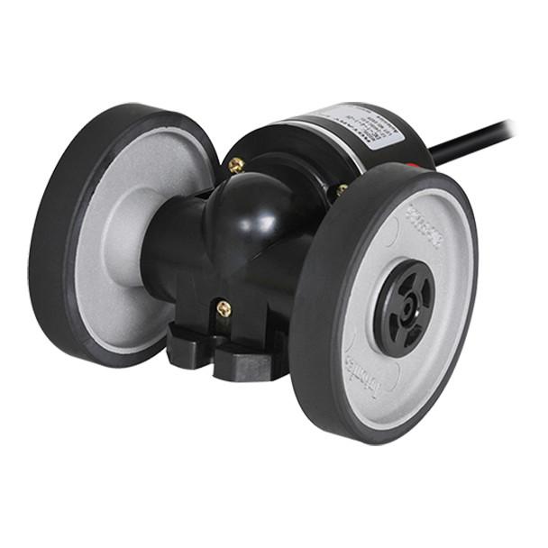 Autonics Sensors Rotary Encoders ENC SERIES ENC-1-6-N-24 (A2500000838)