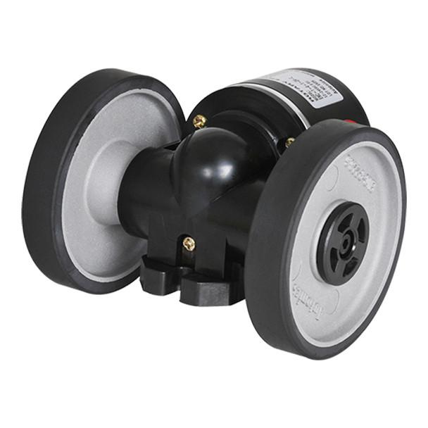 Autonics Sensors Rotary Encoders ENC SERIES ENC-1-3-N-24-C (A2500000871)