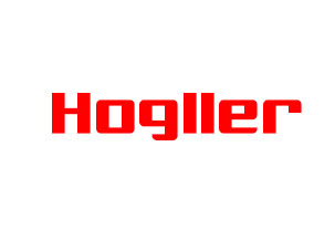 hogller-brand2.png