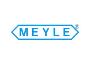 meyle-brand.png