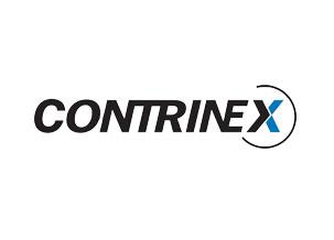 contrinex-brand.png