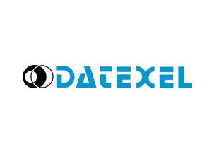 datexel-brand.png