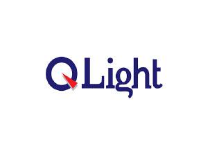 qlight-brand.png