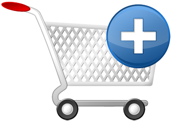 add-to-cart-icon1.png