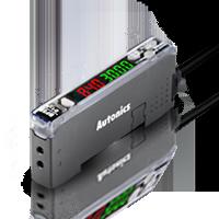 fiber-optic-sensor.png