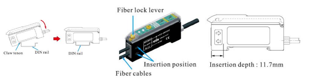 fiberlock.png