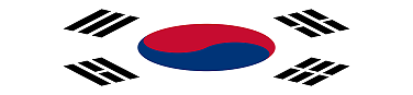 flag-of-south-korea-.png