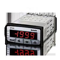 multi-panel-meters.png