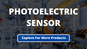 photoelectric-sensor-min.png