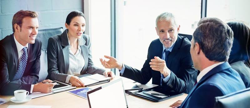 peer-coaching-group-meeting.jpg