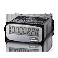 pulse-rate-meters.png