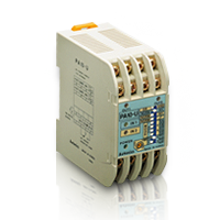 sensor-controller.png
