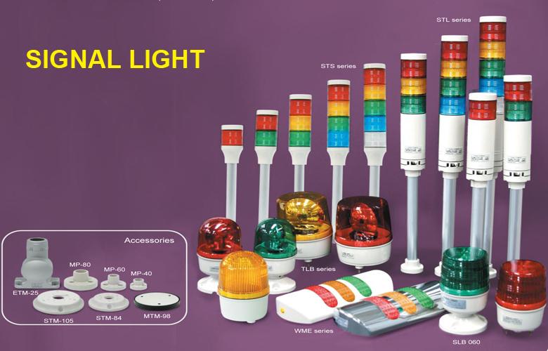 signal-light.jpg