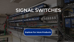 signal-switches-min-1-.png