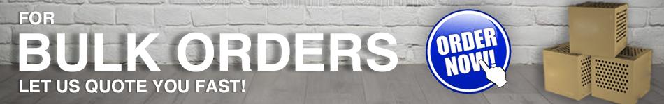 web-banner-bulk-order.png