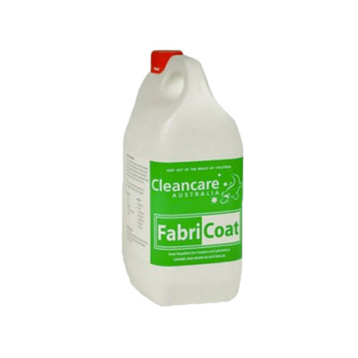 Fabricoat Fabric Protection 5L