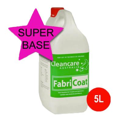 Fabricoat Fabric Protection Superbase