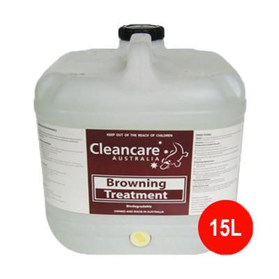 Browning Treatment 15L