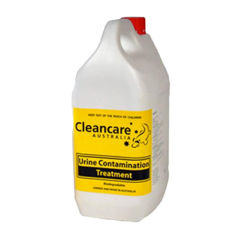 Urine Contamination Treatment 5l