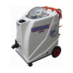 steamex3000