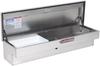 Model 174-0-01 Lo-Side Box, Aluminum, Standard, 4.1 cu. ft.