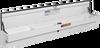 Model 165-3-01 Lo-Side Box, Steel, Long, 6.2 cu. ft.