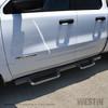 Westin HDX Drop Nerf Step Bars- Dodge