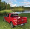 Leer 700- Ford