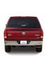 Leer 100XL - Dodge