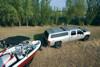 Leer 100R- Chevrolet/GMC