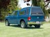 Leer 122- Dodge