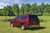 Leer 180XL- Chevrolet/GMC
