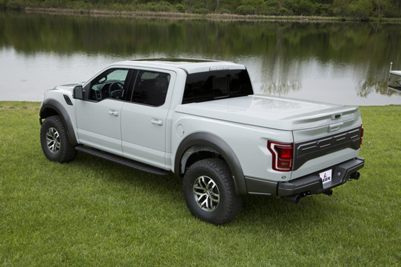 Leer 750 Sport- Ford - Fuller Truck Accessories