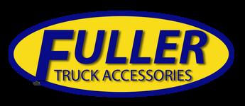 Fuller Truck Accessories