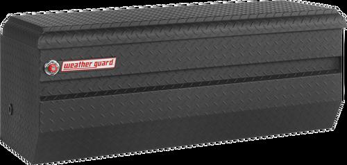 Model 674-52-01 All- Purpose Chest, Aluminum, Full Compact, 10.0 cu ft