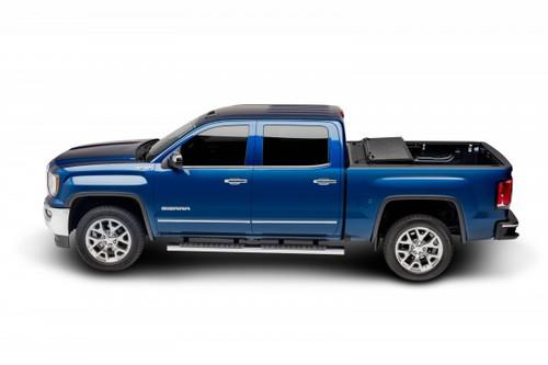 UnderCover Ultra Flex - Chevrolet/GMC